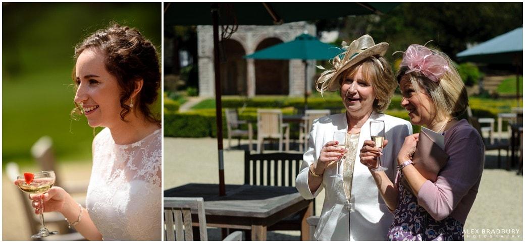 alex-bradbury-ettington-park-hotel-wedding-photography-29