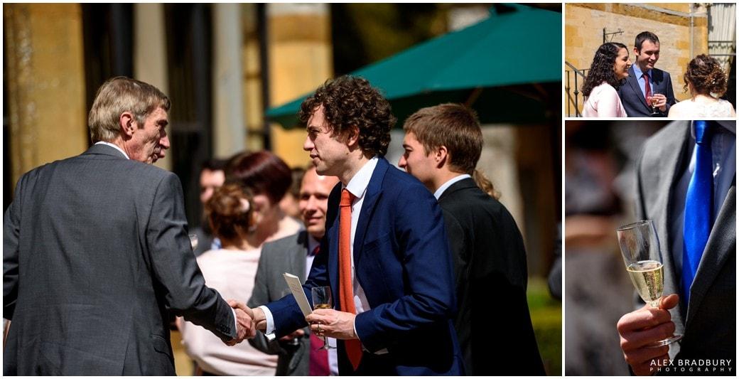 alex-bradbury-ettington-park-hotel-wedding-photography-30