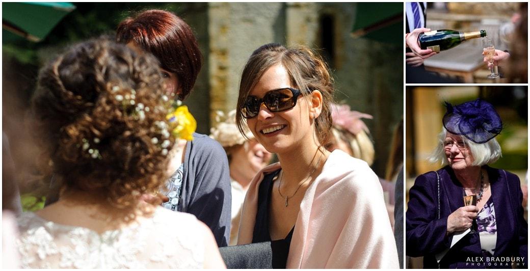 alex-bradbury-ettington-park-hotel-wedding-photography-31