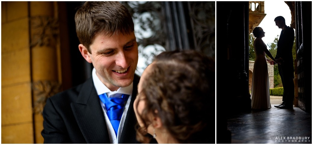 alex-bradbury-ettington-park-hotel-wedding-photography-32