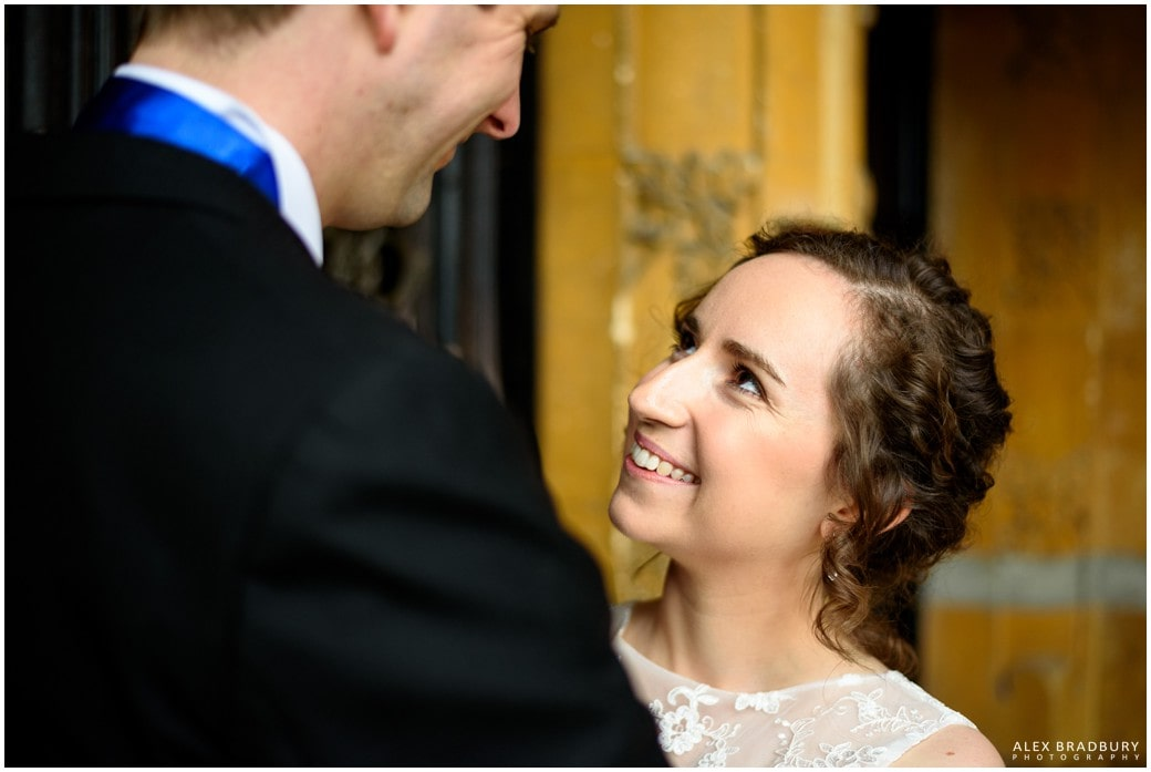 alex-bradbury-ettington-park-hotel-wedding-photography-33