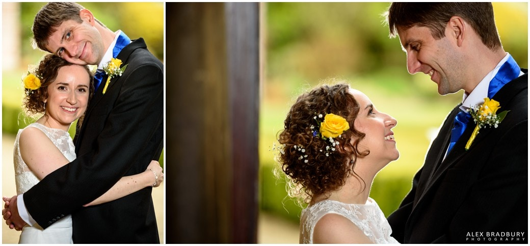 alex-bradbury-ettington-park-hotel-wedding-photography-34