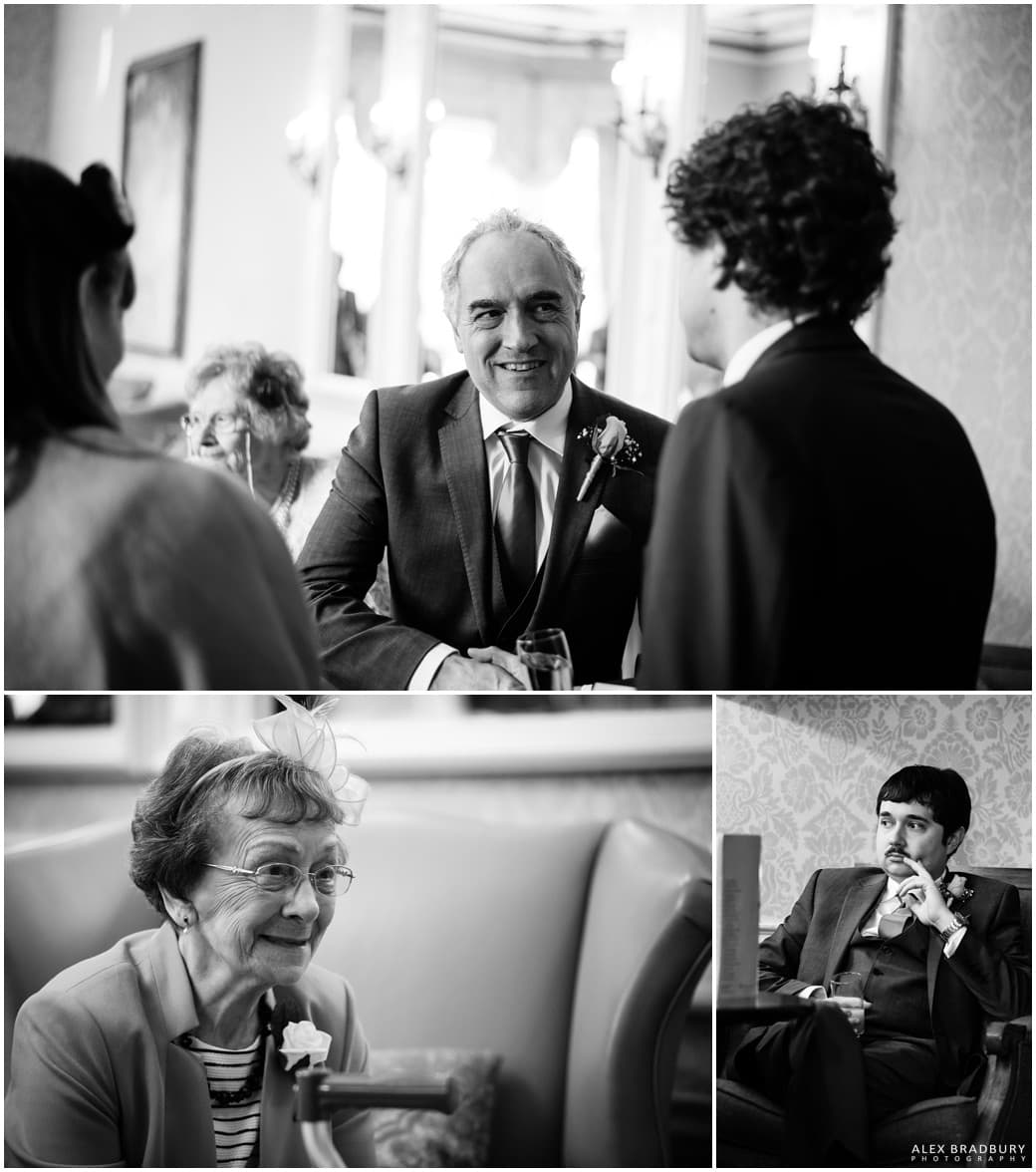 alex-bradbury-ettington-park-hotel-wedding-photography-35