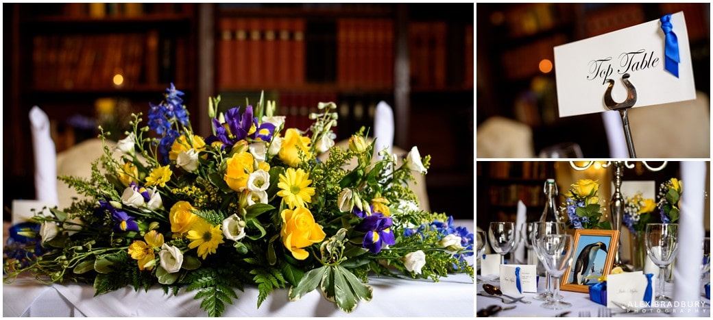alex-bradbury-ettington-park-hotel-wedding-photography-37