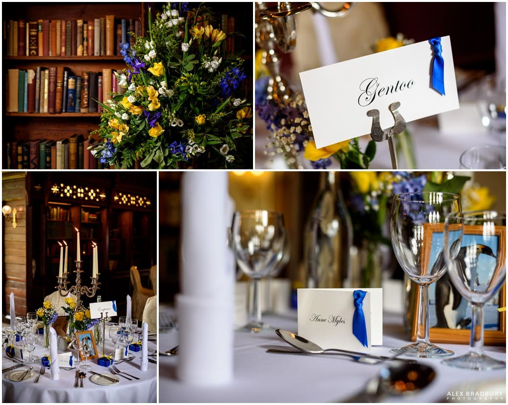 alex-bradbury-ettington-park-hotel-wedding-photography-38