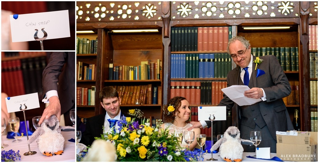 alex-bradbury-ettington-park-hotel-wedding-photography-40