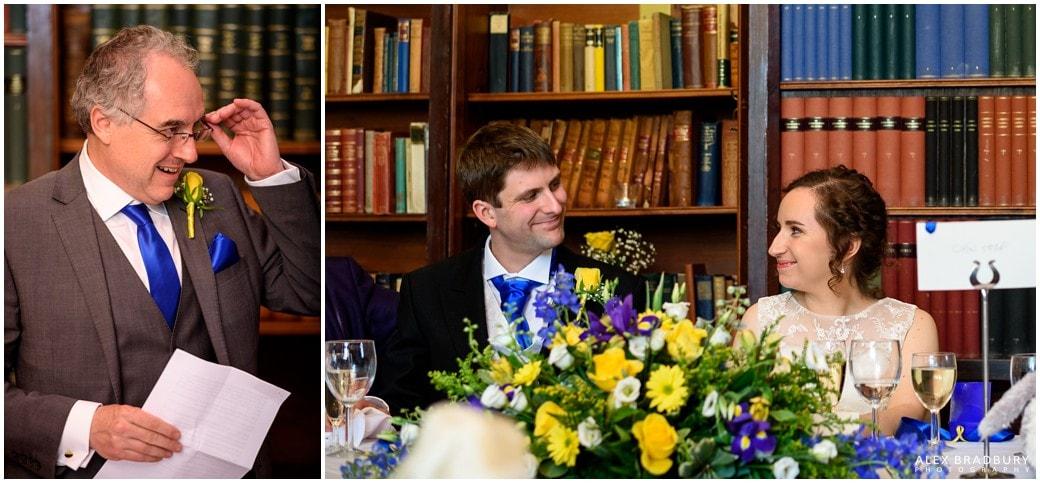 alex-bradbury-ettington-park-hotel-wedding-photography-41
