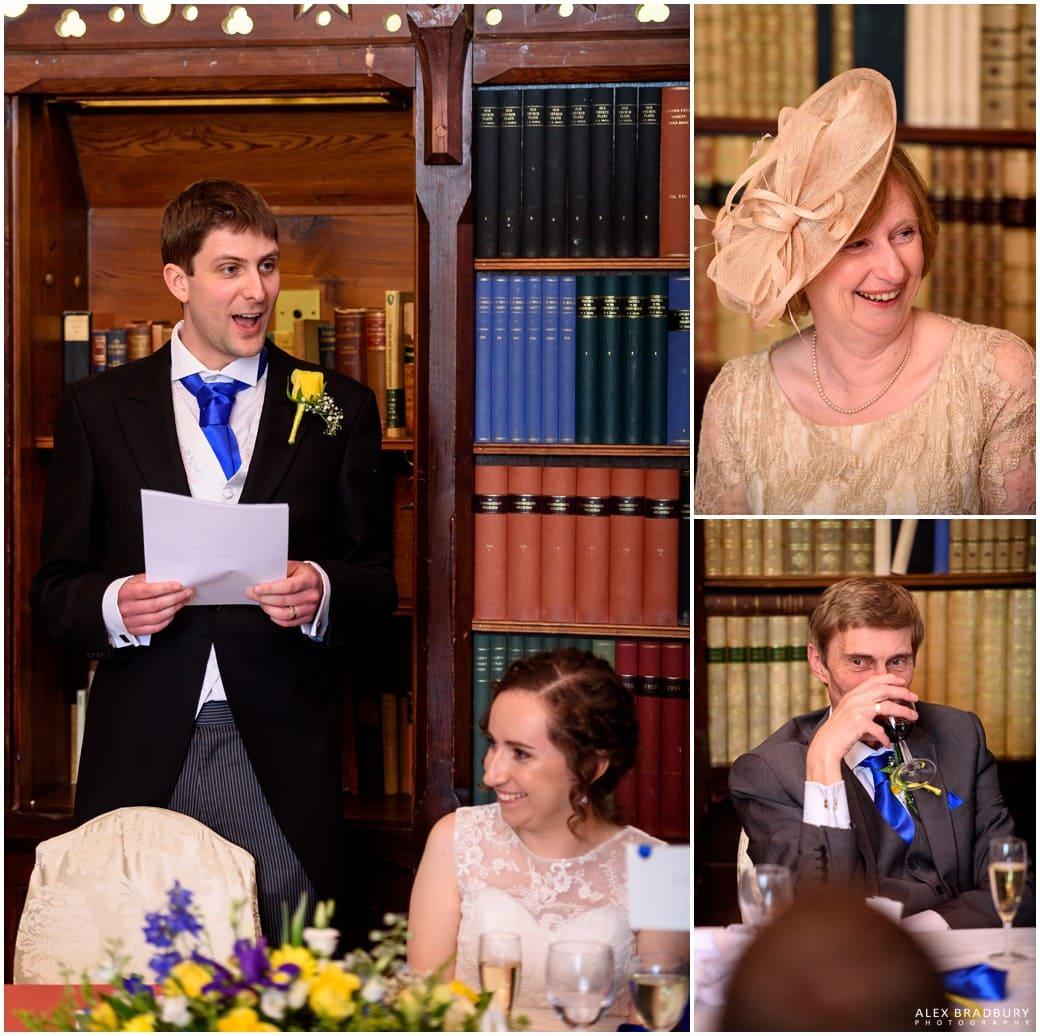 alex-bradbury-ettington-park-hotel-wedding-photography-42