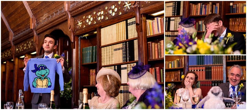 alex-bradbury-ettington-park-hotel-wedding-photography-43