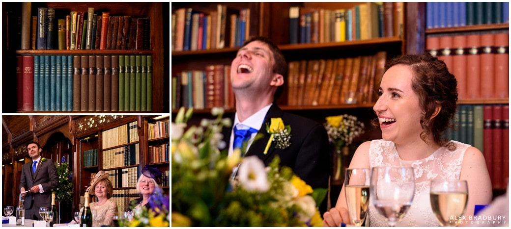 alex-bradbury-ettington-park-hotel-wedding-photography-44
