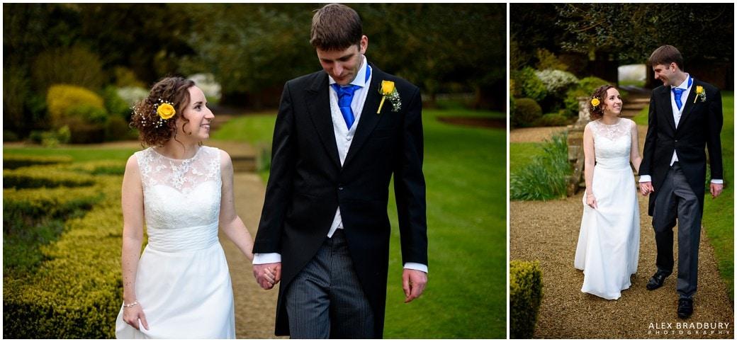 alex-bradbury-ettington-park-hotel-wedding-photography-45