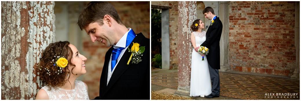alex-bradbury-ettington-park-hotel-wedding-photography-46