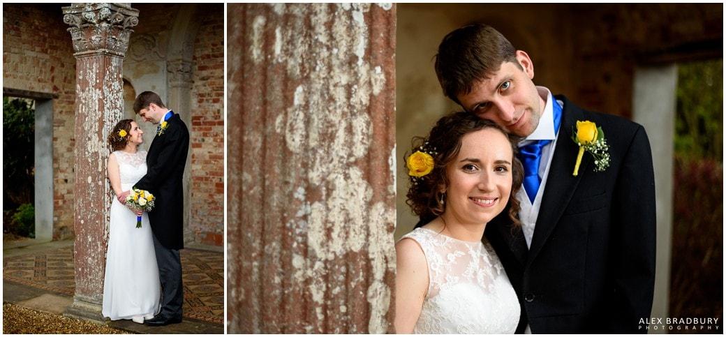 alex-bradbury-ettington-park-hotel-wedding-photography-47
