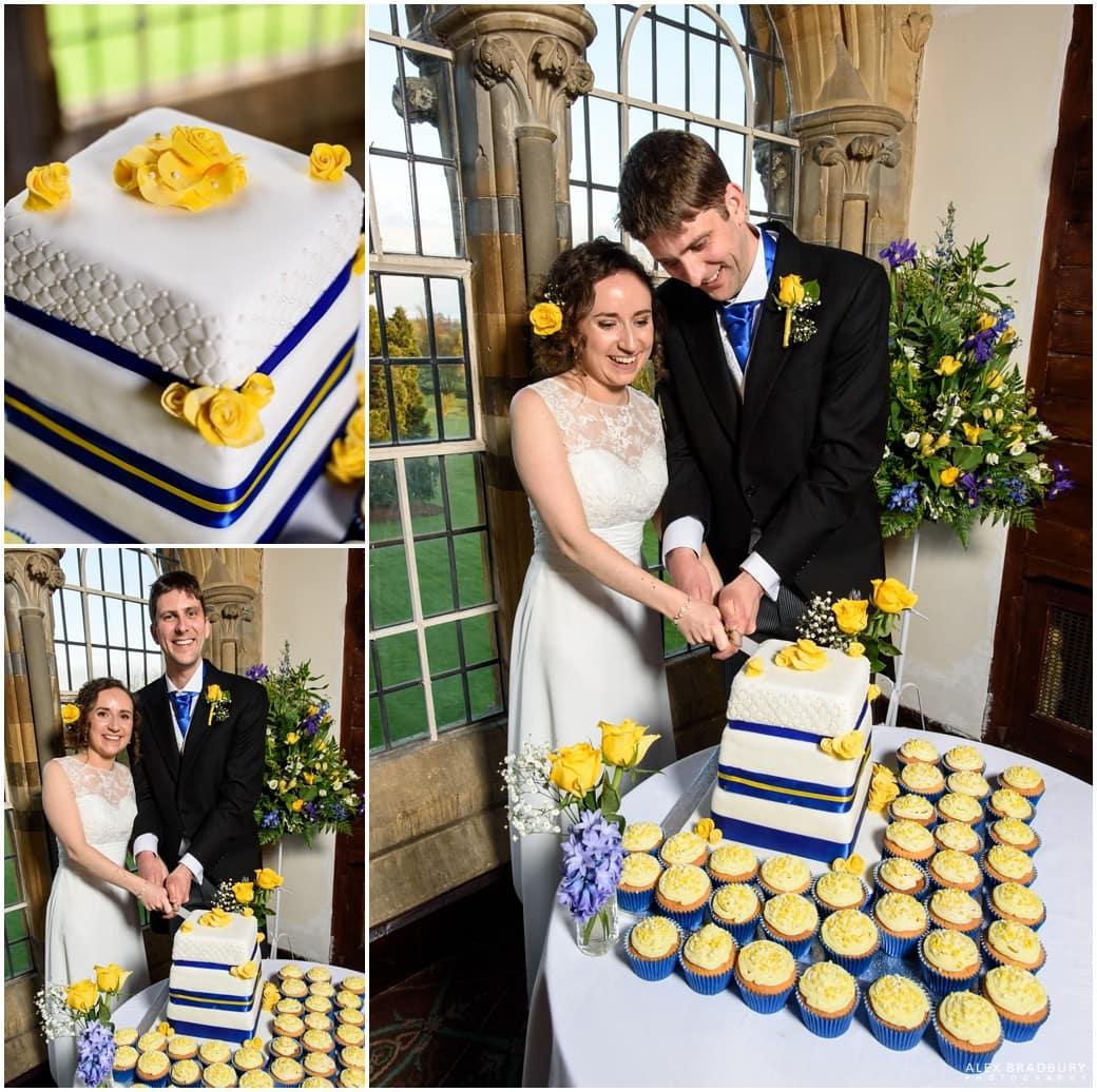 alex-bradbury-ettington-park-hotel-wedding-photography-49