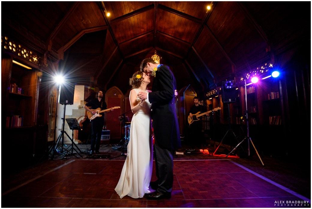 alex-bradbury-ettington-park-hotel-wedding-photography-50