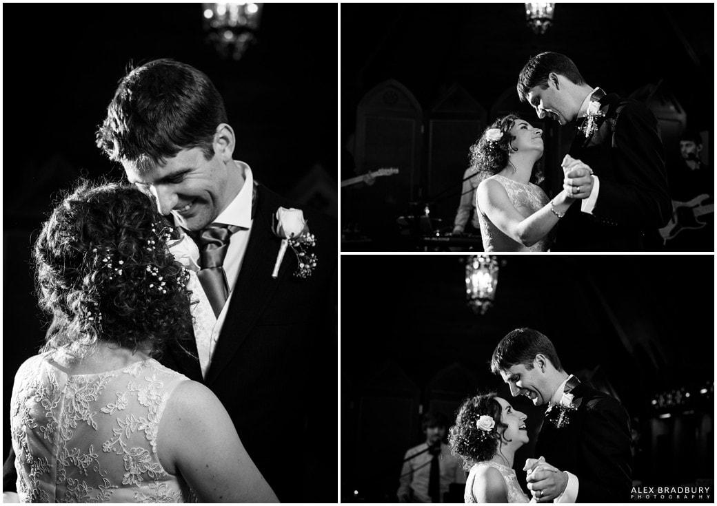 alex-bradbury-ettington-park-hotel-wedding-photography-51