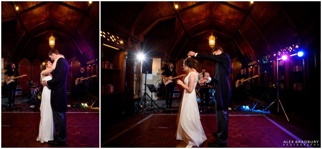 alex-bradbury-ettington-park-hotel-wedding-photography-52