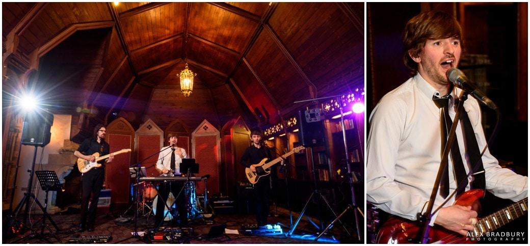 alex-bradbury-ettington-park-hotel-wedding-photography-53