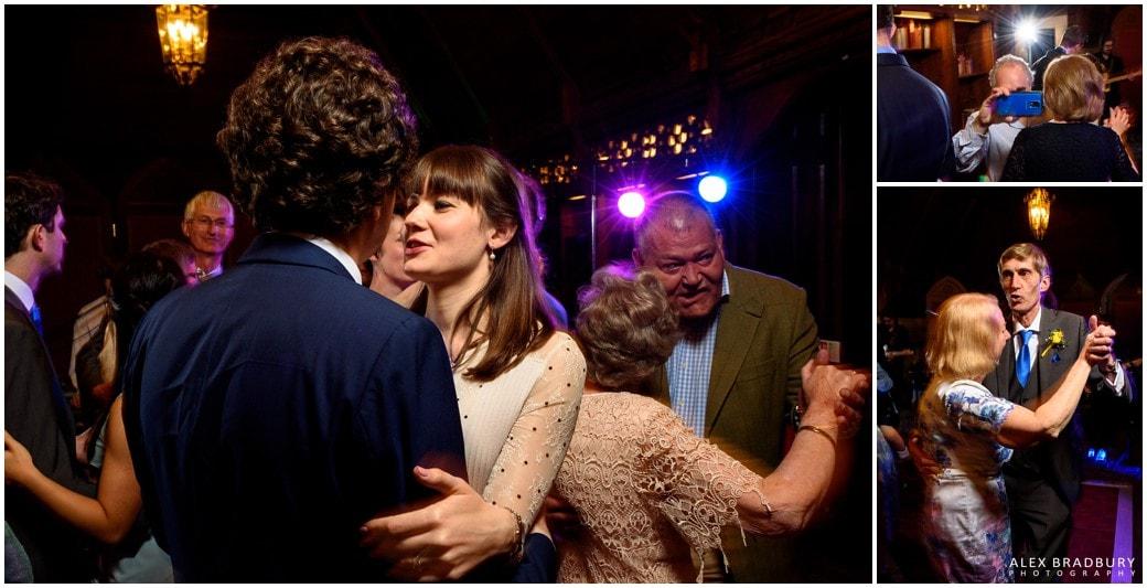 alex-bradbury-ettington-park-hotel-wedding-photography-54