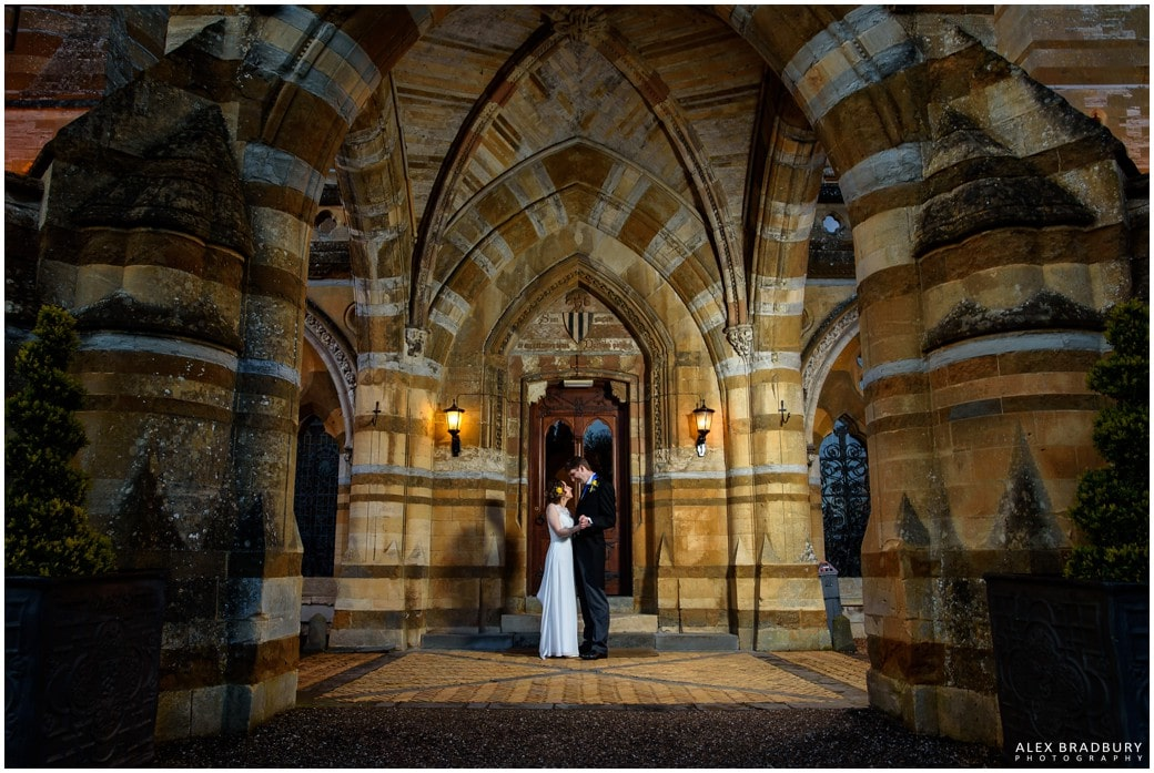 alex-bradbury-ettington-park-hotel-wedding-photography-55