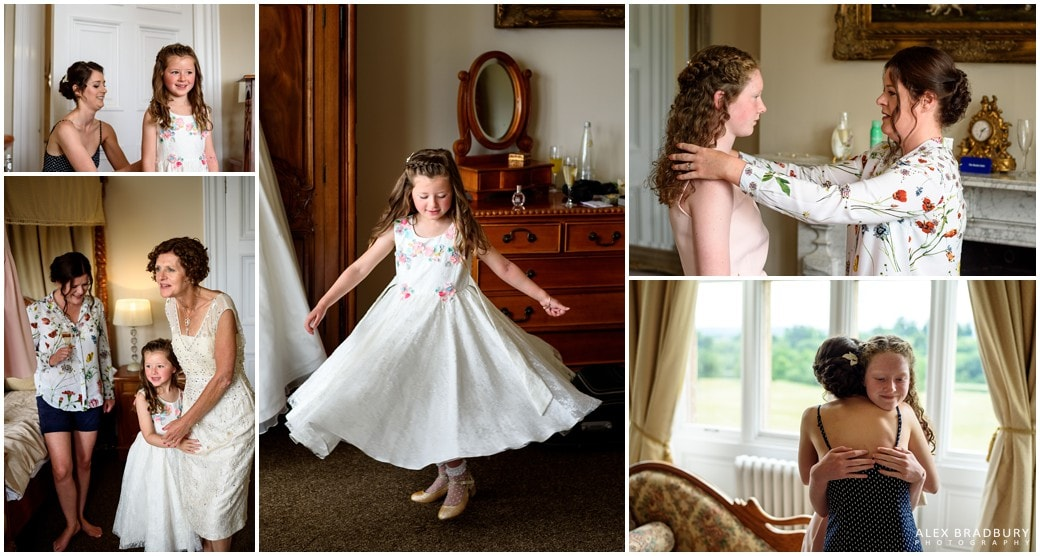 orchardleigh-house-wedding-photography-bryony-dan-09