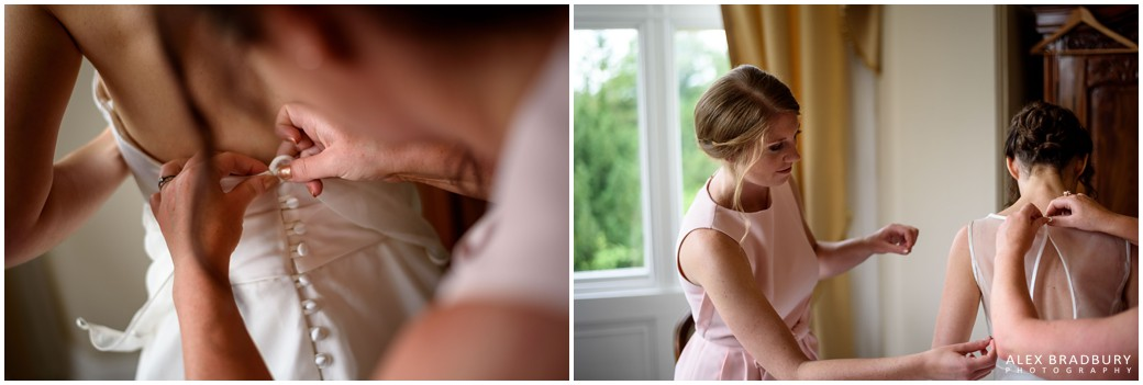 orchardleigh-house-wedding-photography-bryony-dan-11