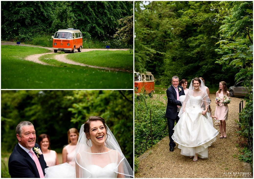 orchardleigh-house-wedding-photography-bryony-dan-20