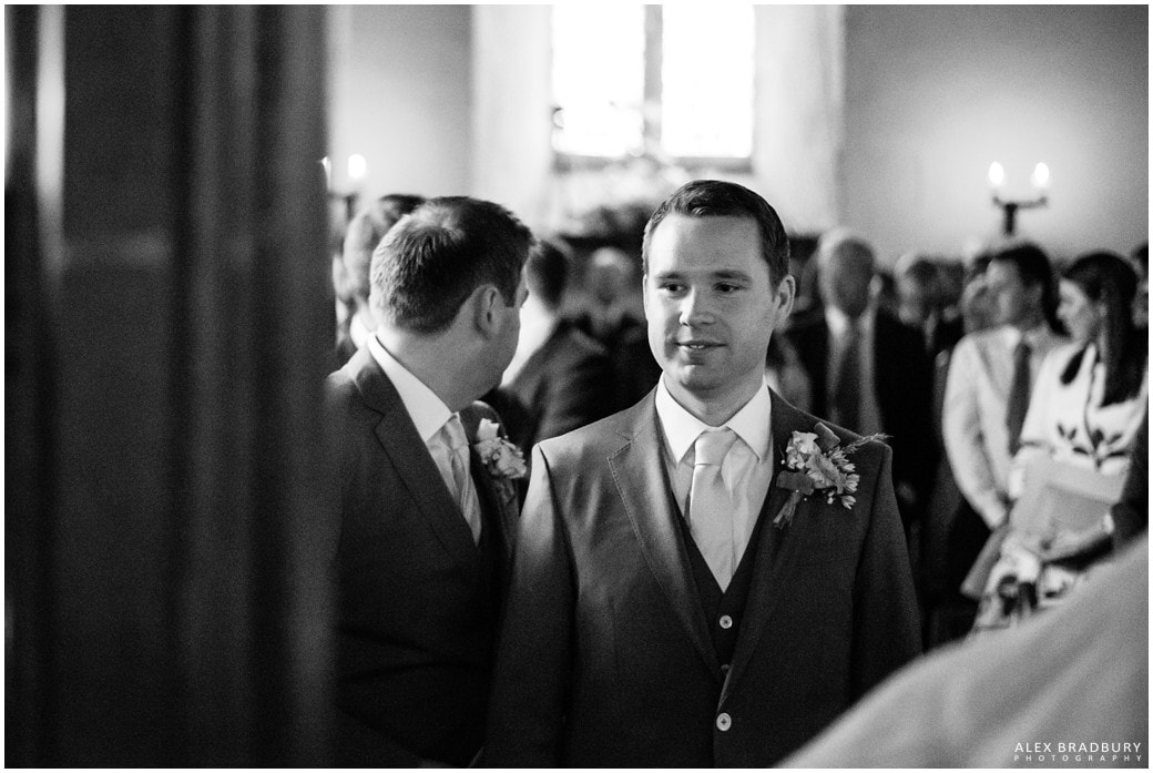 orchardleigh-house-wedding-photography-bryony-dan-21