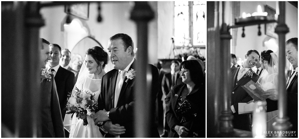 orchardleigh-house-wedding-photography-bryony-dan-23