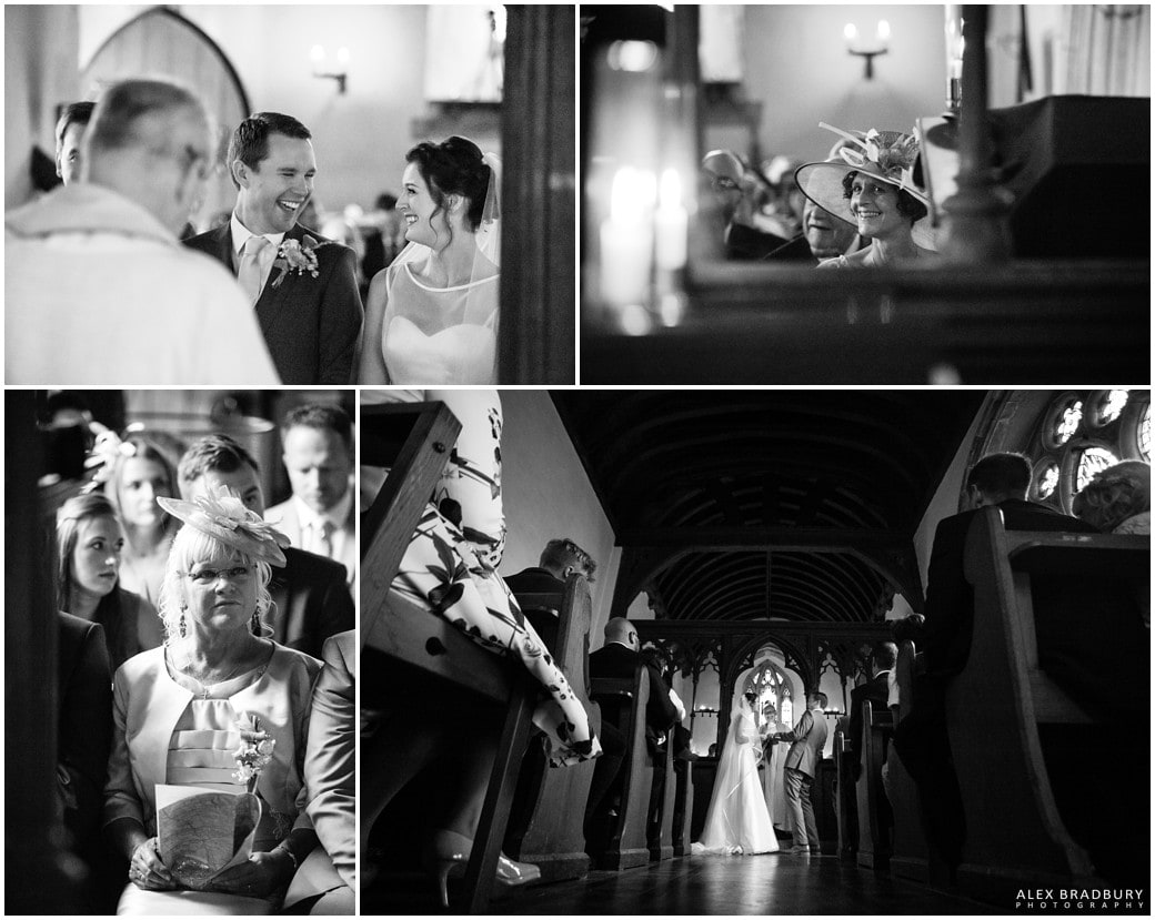 orchardleigh-house-wedding-photography-bryony-dan-24