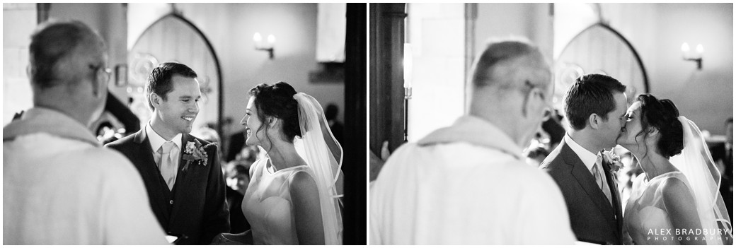 orchardleigh-house-wedding-photography-bryony-dan-26