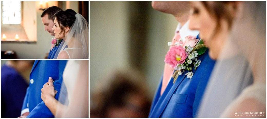 orchardleigh-house-wedding-photography-bryony-dan-28