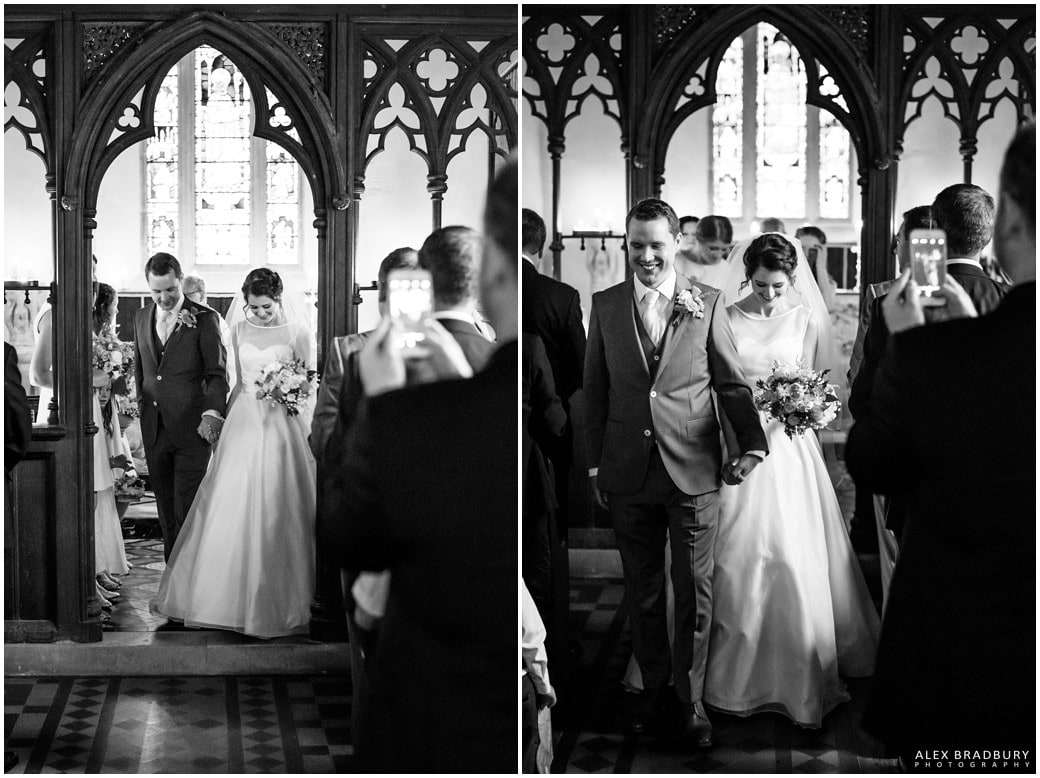 orchardleigh-house-wedding-photography-bryony-dan-30