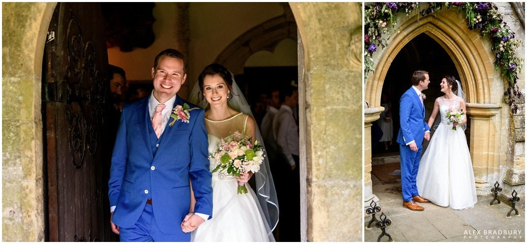 orchardleigh-house-wedding-photography-bryony-dan-31