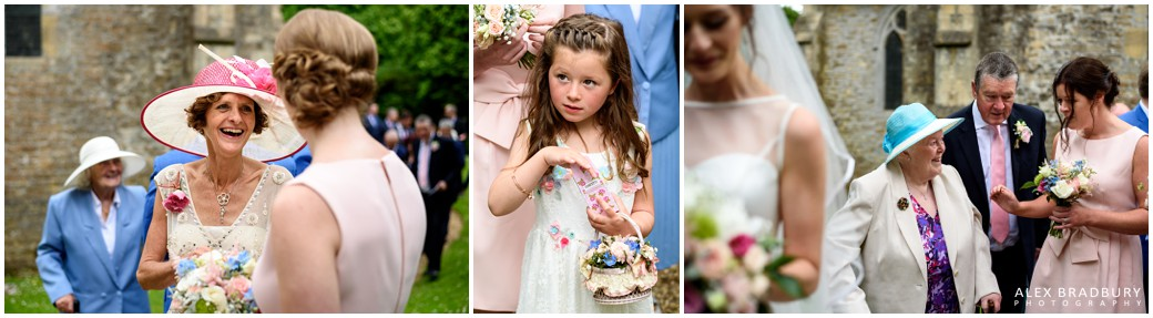 orchardleigh-house-wedding-photography-bryony-dan-32