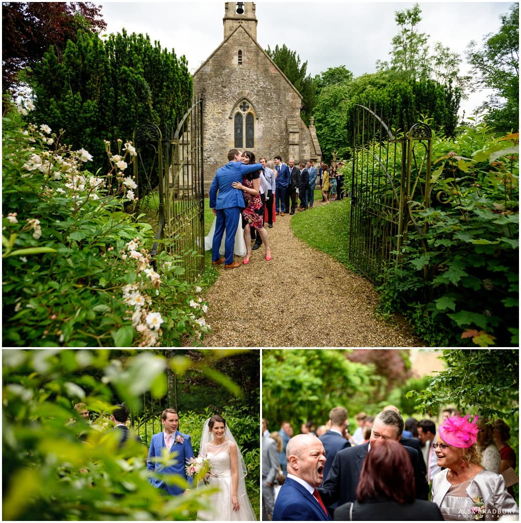 orchardleigh-house-wedding-photography-bryony-dan-34