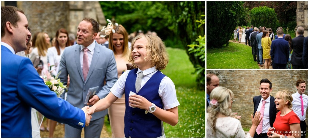 orchardleigh-house-wedding-photography-bryony-dan-35