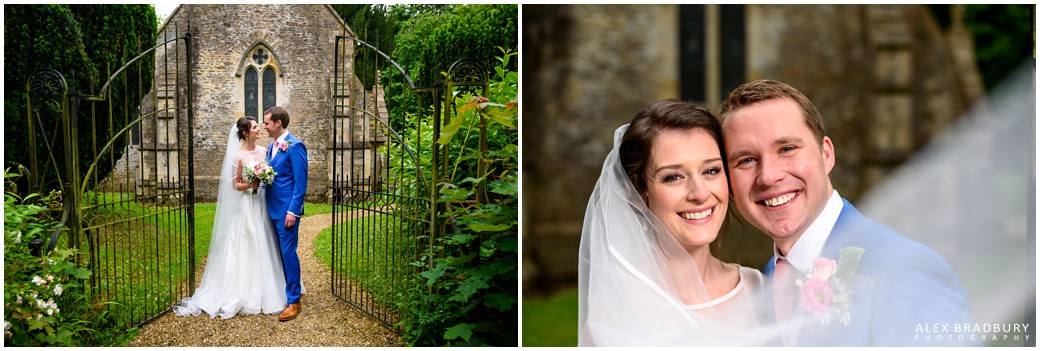 orchardleigh-house-wedding-photography-bryony-dan-37