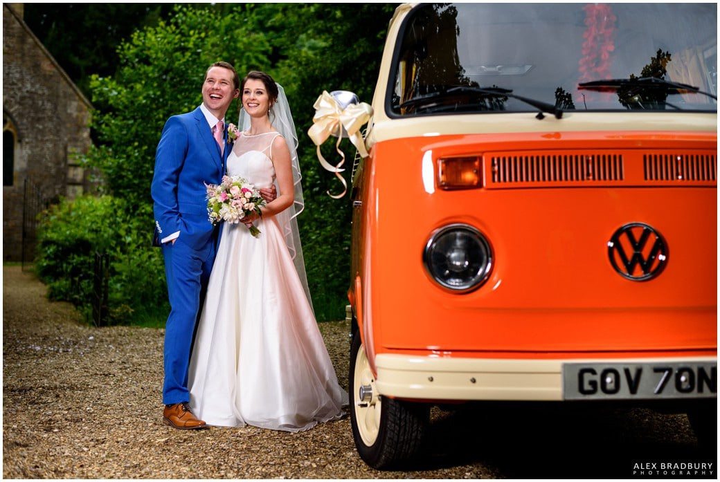 orchardleigh-house-wedding-photography-bryony-dan-38