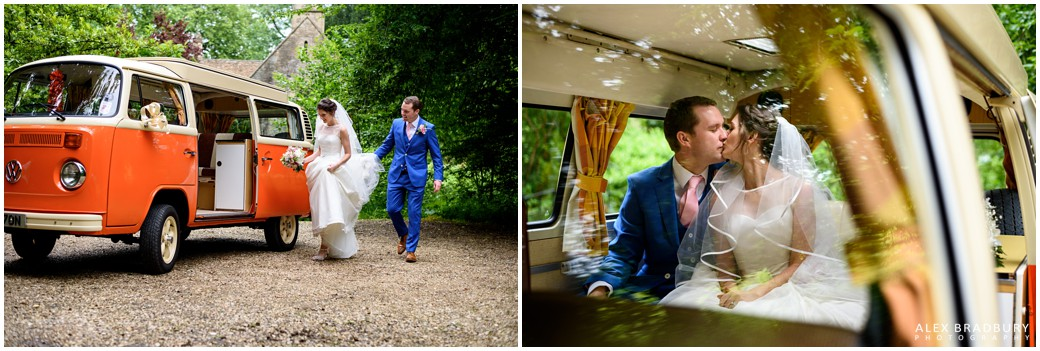 orchardleigh-house-wedding-photography-bryony-dan-39