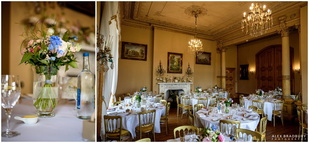orchardleigh-house-wedding-photography-bryony-dan-46