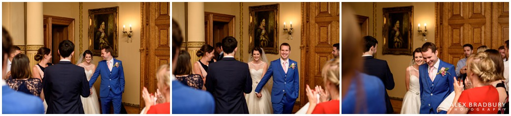 orchardleigh-house-wedding-photography-bryony-dan-49