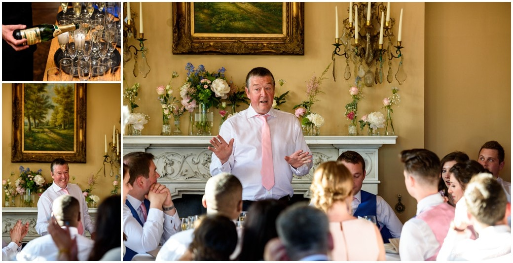 orchardleigh-house-wedding-photography-bryony-dan-50