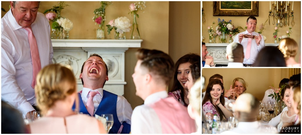 orchardleigh-house-wedding-photography-bryony-dan-51
