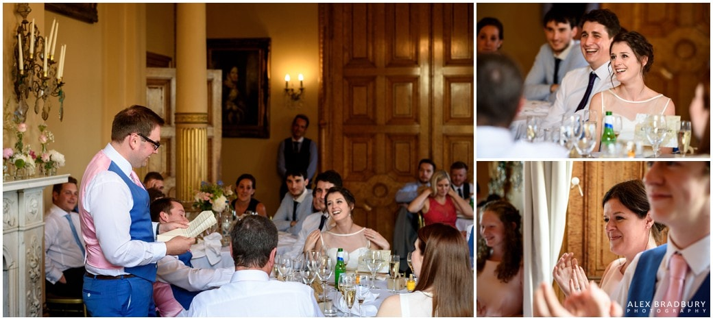 orchardleigh-house-wedding-photography-bryony-dan-53