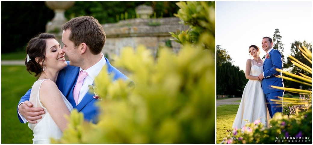 orchardleigh-house-wedding-photography-bryony-dan-56