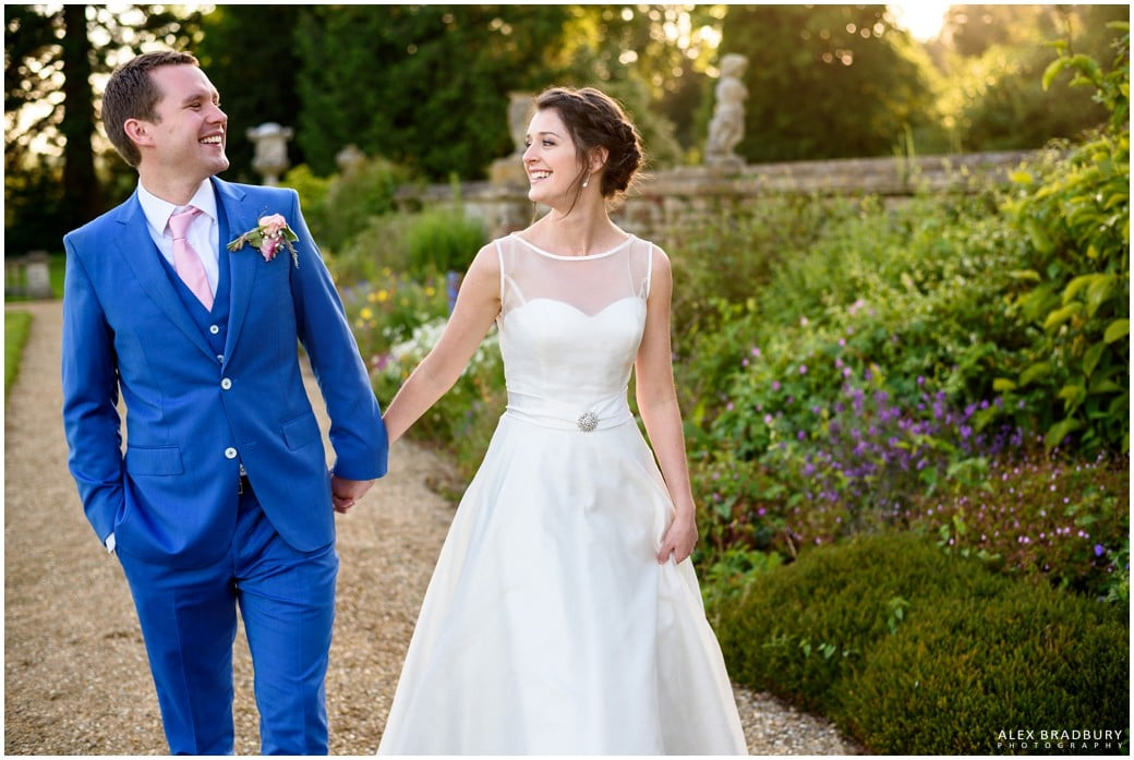 orchardleigh-house-wedding-photography-bryony-dan-57