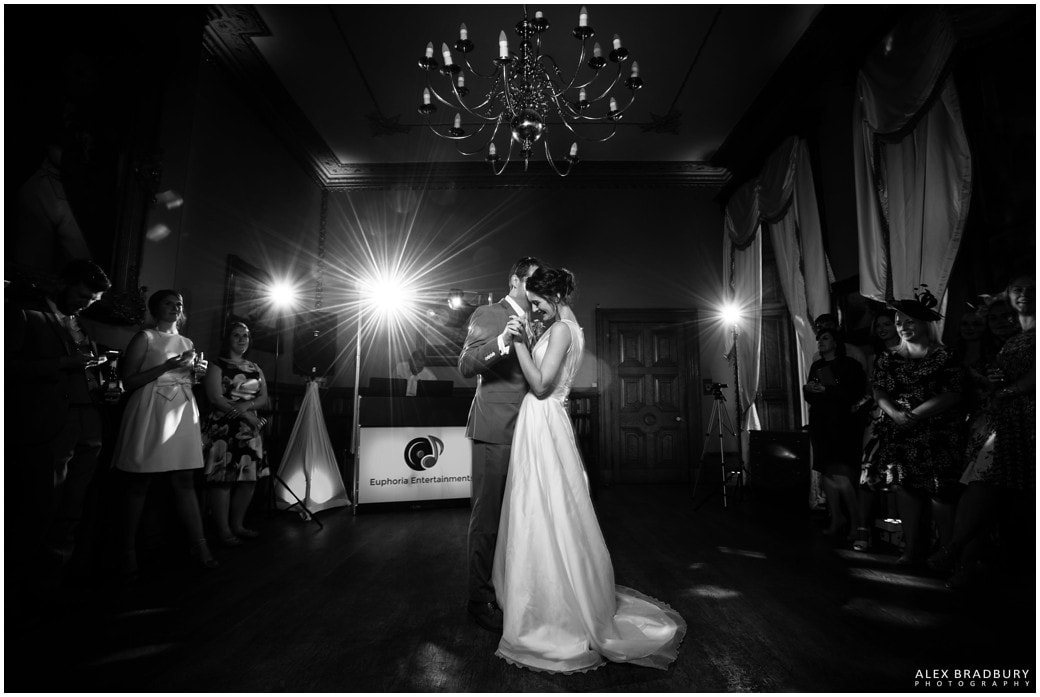 orchardleigh-house-wedding-photography-bryony-dan-59