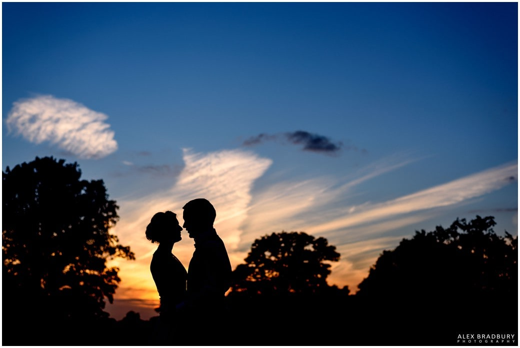 orchardleigh-house-wedding-photography-bryony-dan-62