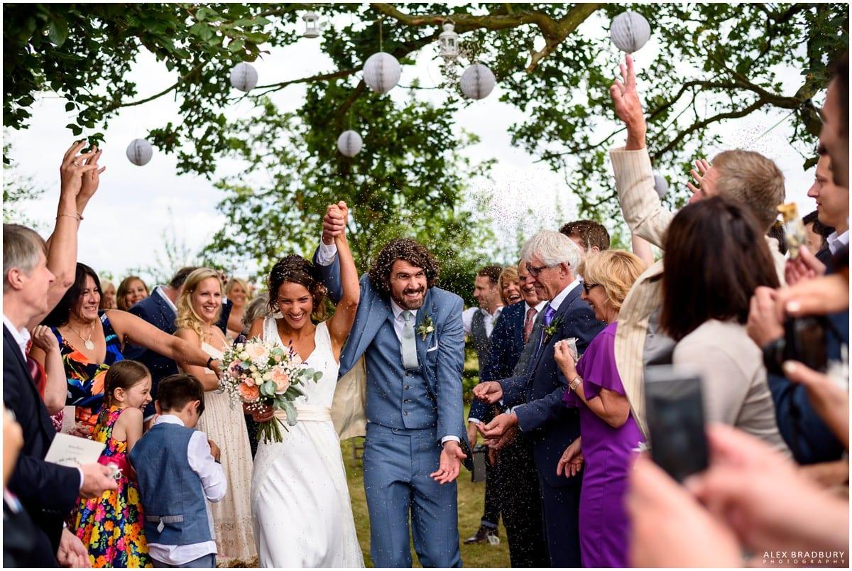 warwickshire-wedding-photographer-2016-favourites-03